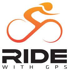 Join COWheelers on Ride With GPS